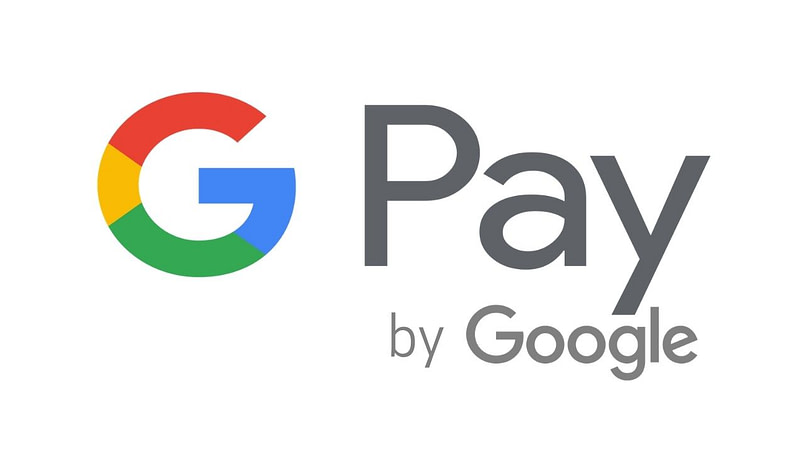 Google pay brings a NFC based Tap-to-Pay service for Android users in India.